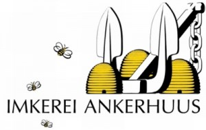 logo-ankerhuus