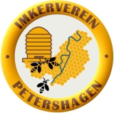 Imkerverein (kl. Logo 160)